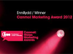 canmol-award